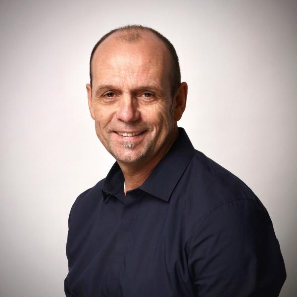 Michael Wamser