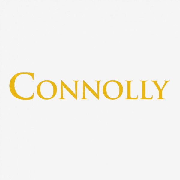 Connolly Music Company