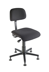 Chair for Percussion