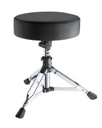 Drummersitz »Piccolino«