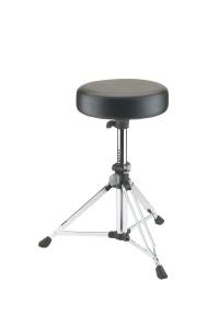 Drummersitz »Grande«